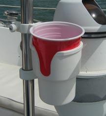 drink holder